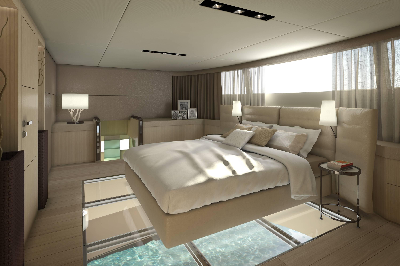catamaran. Black Bedroom Furniture Sets. Home Design Ideas