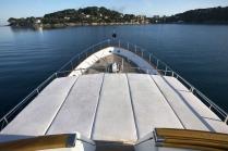 Mizar-626-029-deck