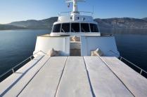 Mizar-626-030-deck