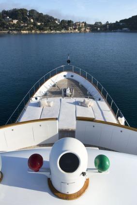 Mizar-626-031-deck