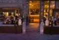 Restaurant Onea
